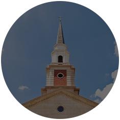Church and school lending